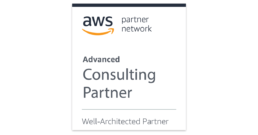 AWD Advanced Consulting Partner